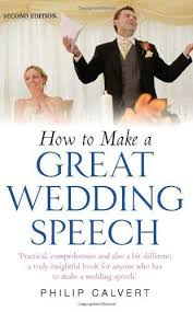 Tips For Making A Wedding Toast by Best 25 Toast Speech Ideas On Pinterest Wedding Toast Speech
