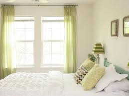 Decorating A Small Guest Bedroom - small guest bedroom ideas nice idea 10 tips for a great small