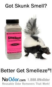 8 best skunk smell solutions images on pinterest sprays cards