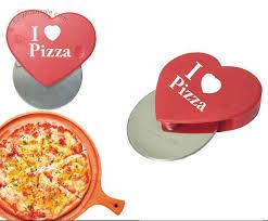 personalized pizza cutter logo wholesale pizza cutter personalized wholesale pizza cutter