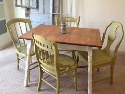 kitchen cheap kitchen chairs with 34 cheap kitchen tables and