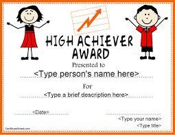 saving award certificate template 28 images 28 saving award