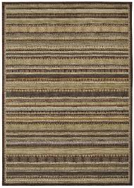Shaw Area Rugs 39 Best Hgtv Rug Collection Images On Pinterest Hgtv Area Rugs