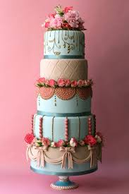 unique wedding cakes unique wedding cake ideas 4 weddingelation