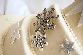 wedding cakes tulle u0026 chantilly wedding blog