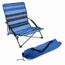 Lightweight Folding Chairs Elegant Folding Chairs Outdoor Inspirational Chair Ideas Chair