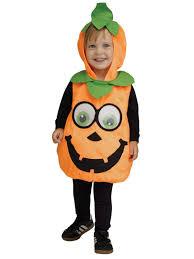 baby pumpkin googly eyes costume for babies wholesale halloween