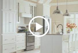 average cost of kitchen cabinets at home depot home depot kitchen cabinets cost home depot kitchen cabinet buy