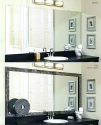 replacement mirror glass for bathroom cabinet replacement mirror glass for bathroom cabinet replacement bathroom