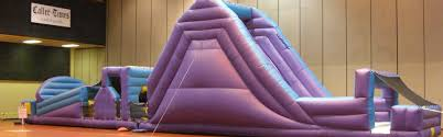 halloween bounce house rentals inflatable party games u0026 bounce houses rentals in texas gigs inc