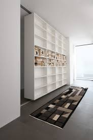 806 best room dividers images on pinterest architecture room