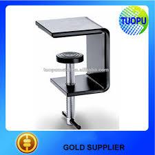 Adjustable Drafting Table Hardware China Wholesale Slide Bolt Hardware Adjustable Drafting Table