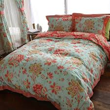 amy butler bedding amy butler bed linen sets welspun us