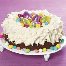 cake designs ideas easter u2013 happy easter 2017
