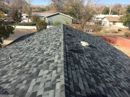 372 shadow lane u2013 east fork roofing