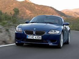 e85 bmw bmw z4 m coupe e85