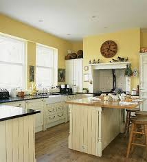 beautiful kitchen ideas pictures kitchen small kitchen ideas small kitchen design ideas small