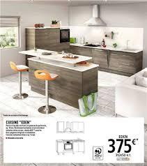 cuisine brico depot wonderful meuble colonne cuisine brico depot 5 meuble salle de