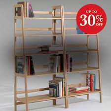 Wenge Living Room Furniture Wenge Save Up To 30 On Designer Furniture In Heal S Sale