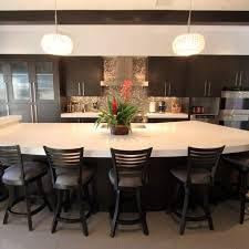 big modern kitchens page 337 of 386 every set in your house