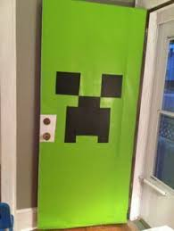 Minecraft Party Centerpieces by 267 Best Minecraft Party Images On Pinterest Birthday Party
