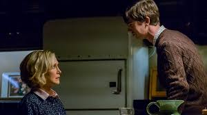 norma u0027s death on bates motel is inevitable but it u0027ll still break