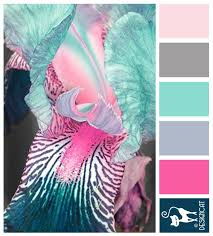 best 25 pink blue ideas on pinterest teal and pink summer