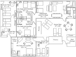 Fantasy Floor Plans 381 Best Cabin Plans Images On Pinterest Architecture House
