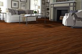 12mm Laminate Flooring With Pad by Golden Sunrise Teak A Dream Home Laminate Floors Laminate