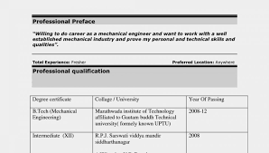 resume format for engineering students pdf converter resume free essays in ethnopsychology du dernier episode buffy