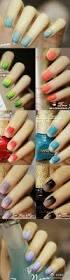 gradient nails ombre nail color nails nail colors nail color combos