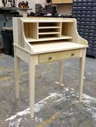 Woodworking Plans Desk Accessories by Craftsman Desk Plans Find An Exhaustive List Of Hundreds Of