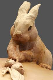 wood carving sculpture mk carving and sculpting mori kono