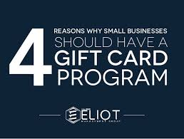 gift cards for small business gift cards for small businesses paso evolist co