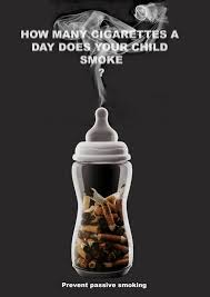 target black friday ad yahoo best 25 anti smoking ideas on pinterest ads creative creative