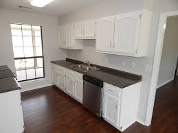 Diamond Kitchen Cabinets Review by Kitchen Diamond Cabinets Reviews Kitchen Cabinets At Lowes Yeo Lab