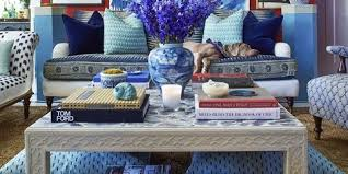 What Are The Latest Trends In Home Decorating Home Decor Best Home Decorating Ideas