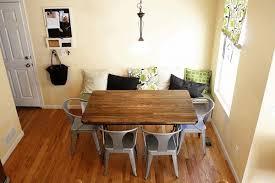 Large Wood Floor Vase Wine Rack Buffet Table Blue And White Vases Large Floor Vase