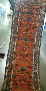 Ebay Antique Persian Rugs by 169 Best Rugs Images On Pinterest Persian Persian Carpet And Carpet