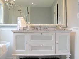 Dillards Bathroom Sets by Luxury Bathroom Vanities How To Refinish Resin Bathroom Vanities