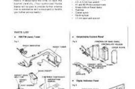subaru clarion radio wiring diagram wiring diagram