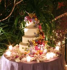 wedding cake los angeles a wynning event archive pics of wedding cakes from a los