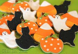 halloween cookies to order create bake love october 2013