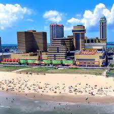 book tropicana atlantic city in atlantic city hotels com
