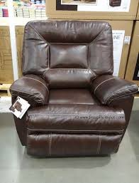 berkline reclining sofa and loveseat mesmerizing berkline reclining leather loveseat costco frugalhotspot