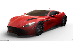 aston martin dbc interior aston martin db11 imagined in jaw dropping renderings autoevolution