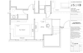 Jill Seidner Interior Design Online by South Carolina Online Design Project Living Room Furniture Floor