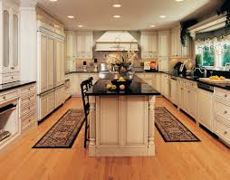 Kitchen Cabinets Windsor Ontario Adorable 50 Cost Of Kraftmaid Kitchen Cabinets Design Inspiration