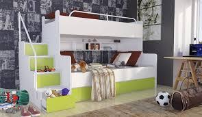 triple bunk bed ebay 11 best bunk beds images on pinterest child