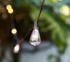 pottery barn light bulbs edison bulb string lights bulbs bulb lights and lights